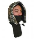 The Heater Body Suit Heater Body Suit Inc