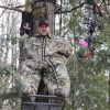 realtree edge tom